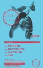 postclublarge