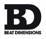 beat_dimensions_logo