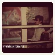 jonphonicsweeknights