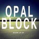 opalblockwarmupep