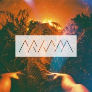 PRISM Mix 004 - Bobby Tank